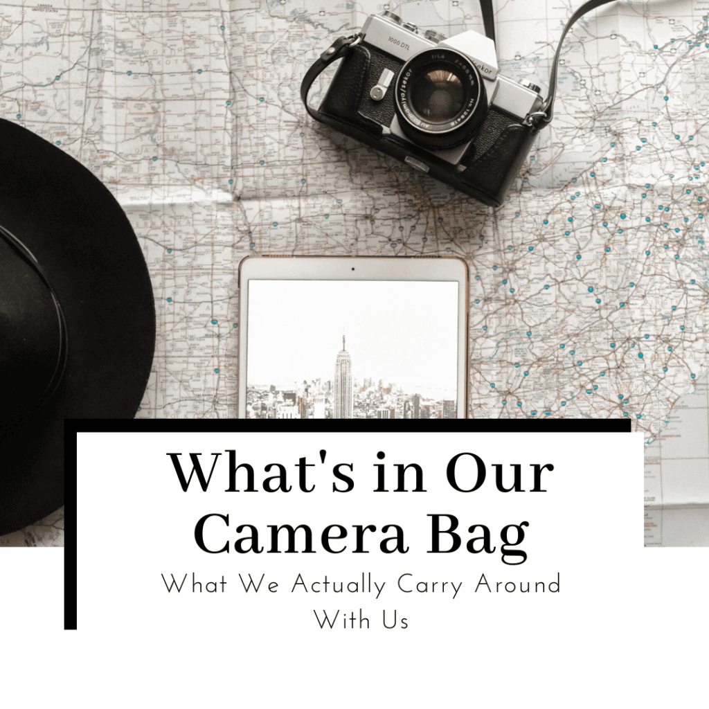 whats-in-our-camera-bag-featured-image-1024x1024