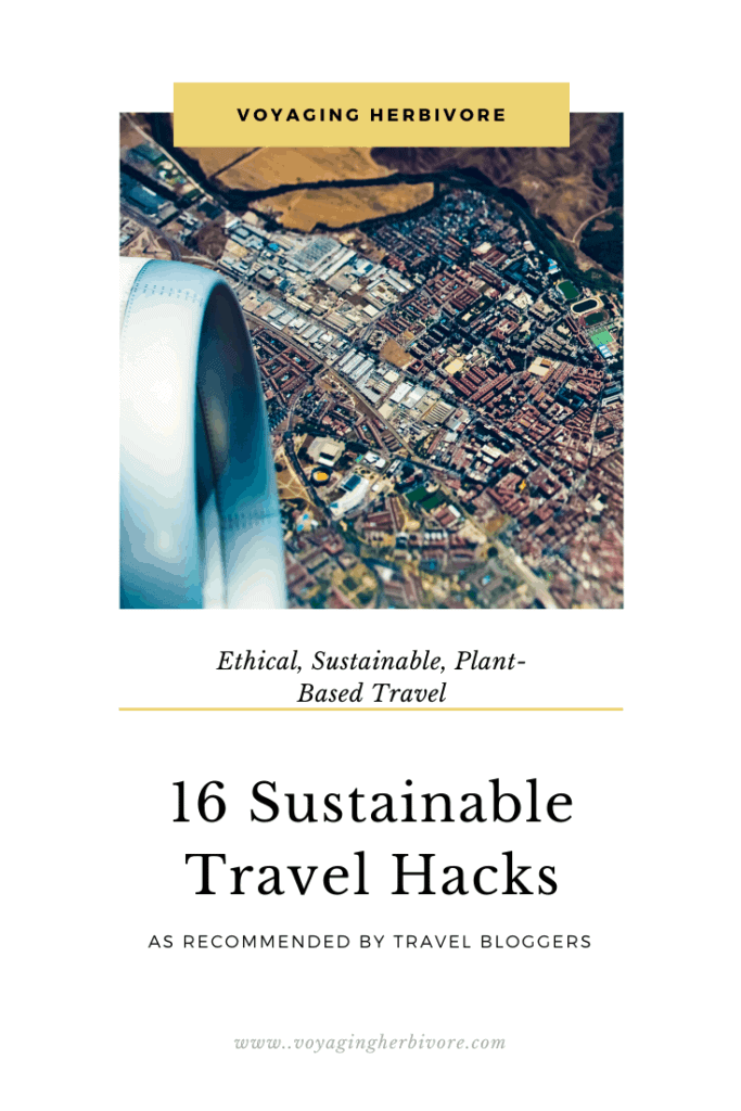 16-sustainable-travel-hacks-recommended-by-travel-bloggers-pinterest-1-683x1024