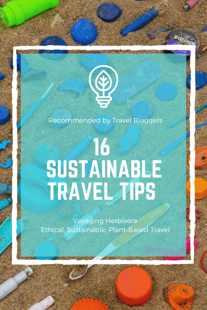 16-sustainable-travel-hacks-recommended-by-travel-bloggers-pinterest-2-683x1024