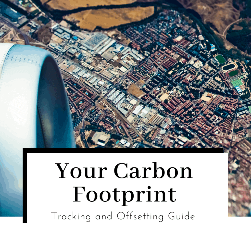 Tracking-and-Offsetting-your-carbon-footprint-featured-image-1024x1024