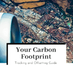 Tracking-and-Offsetting-your-carbon-footprint-featured-image-150x150
