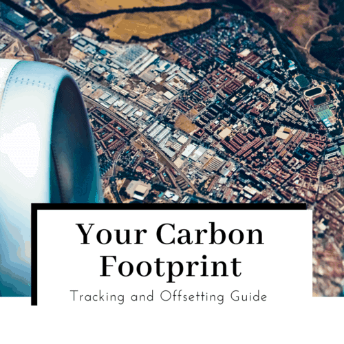 Tracking-and-Offsetting-your-carbon-footprint-featured-image-500x500