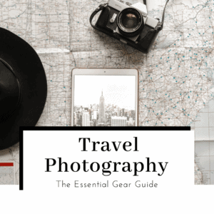 Travel-photography-essential-gear-guide-featured-image-300x300