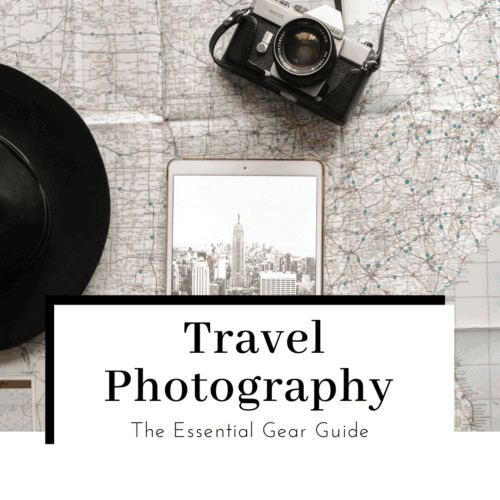 Travel-photography-essential-gear-guide-featured-image-500x500