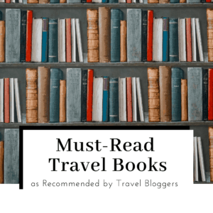 must-read-travel-books-as-recommended-by-travel-bloggers-featured-image-300x300