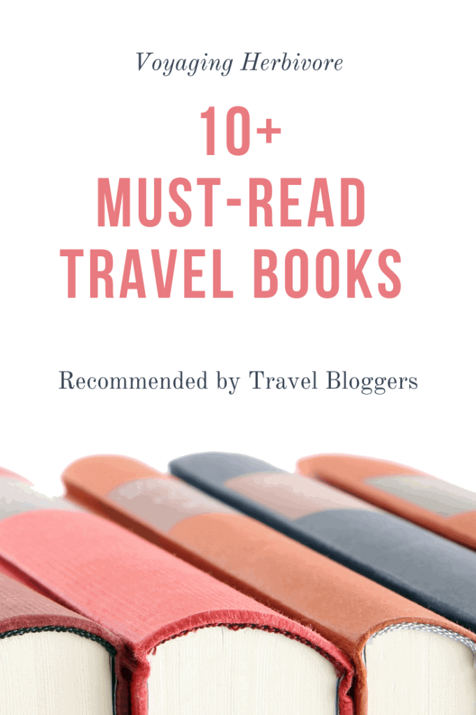 must-read-travel-books-as-recommended-by-travel-bloggers-pinterest-image-1-683x1024