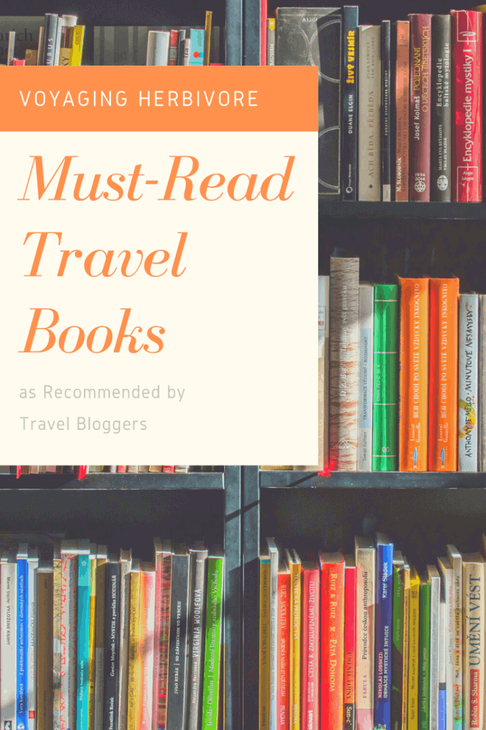 must-read-travel-books-as-recommended-by-travel-bloggers-pinterest-image-683x1024