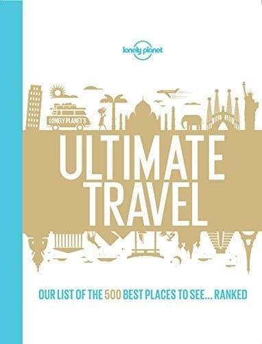 lonely-planet-ultimate-travel-list-travel-coffee-table-books