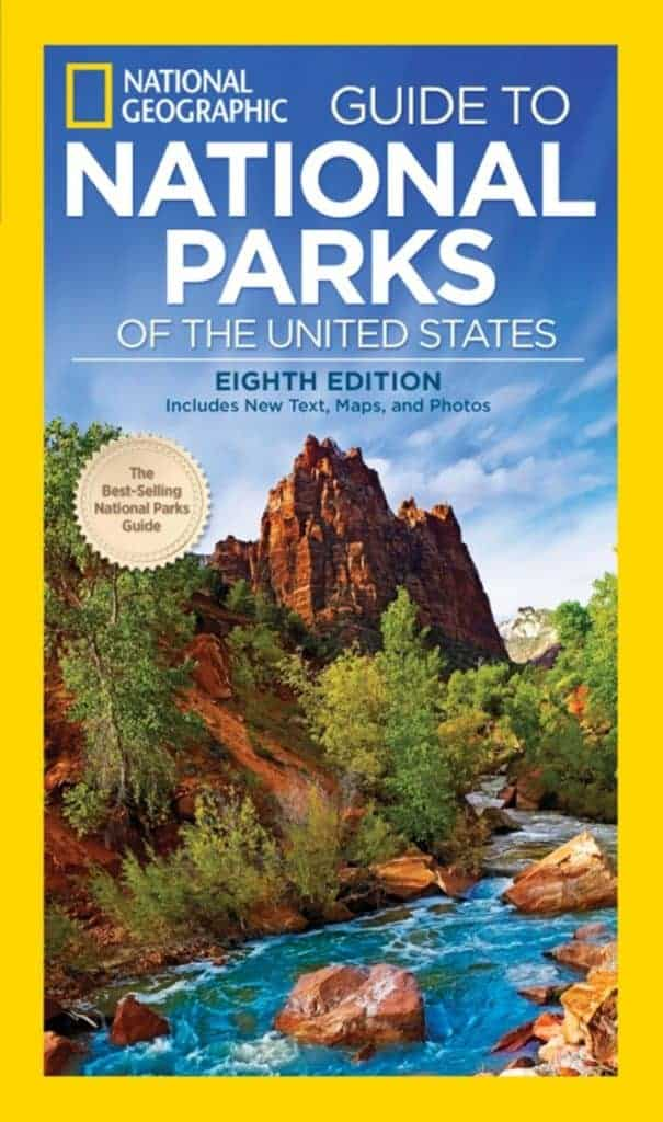 national-geographic-guide-to-national-parks-of-the-united-states-travel-guidebooks-605x1024