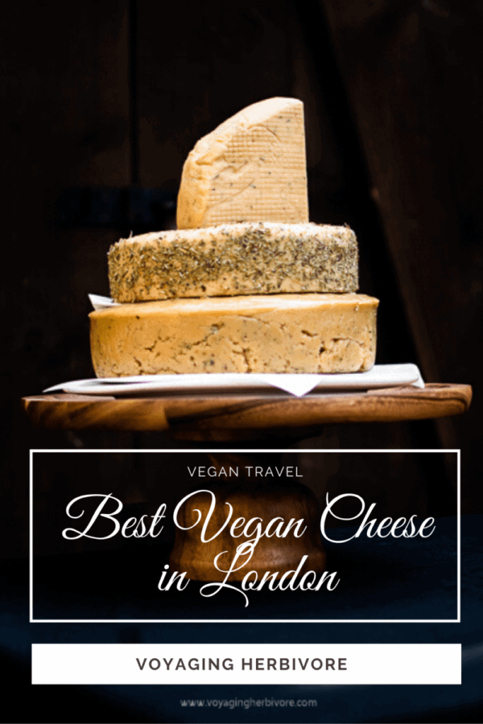the-best-vegan-cheese-in-london-pinterest-3-683x1024