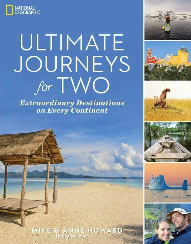 ultimate-journeys-for-two-travel-coffee-table-books-800x1024