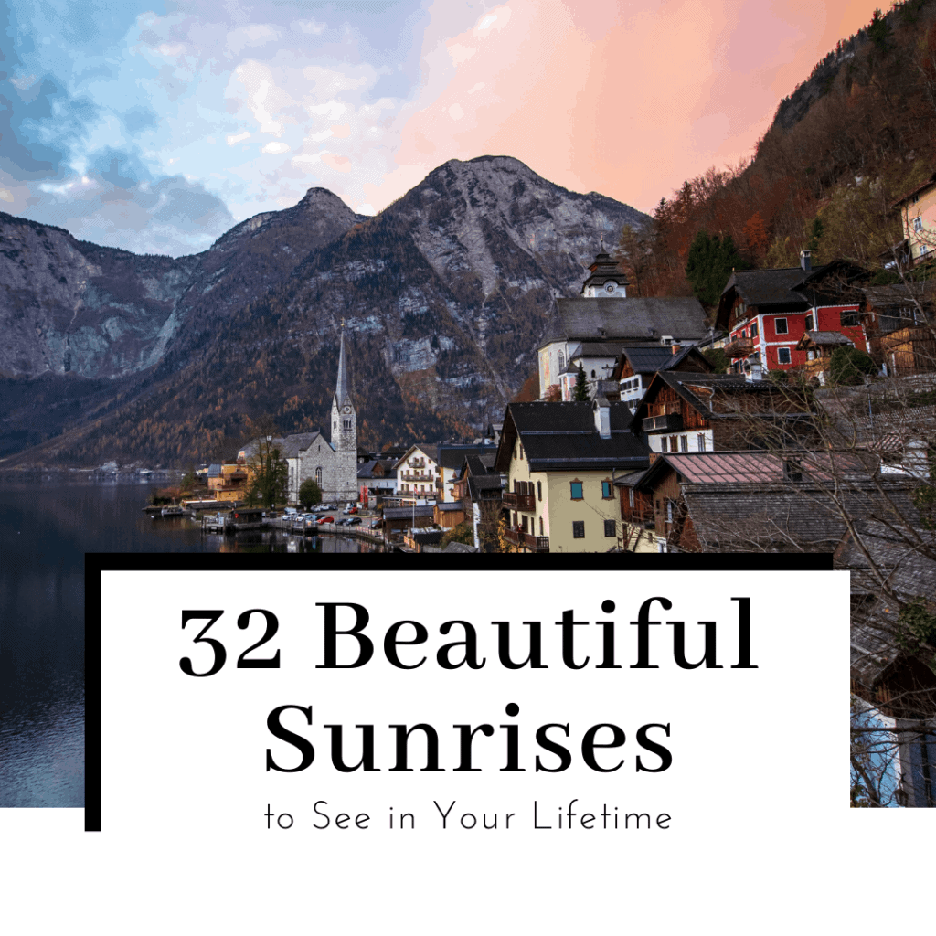 32-beautiful-sunrises-to-see-in-your-lifetime-featured-image-1024x1024