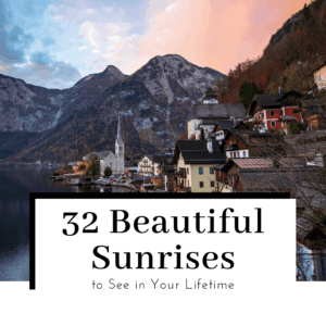 32-beautiful-sunrises-to-see-in-your-lifetime-featured-image-300x300