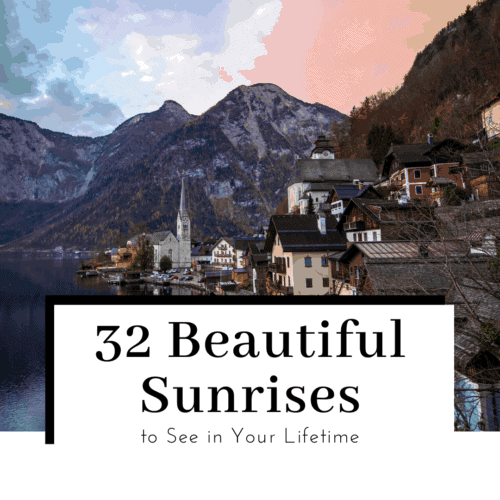 32-beautiful-sunrises-to-see-in-your-lifetime-featured-image-500x500