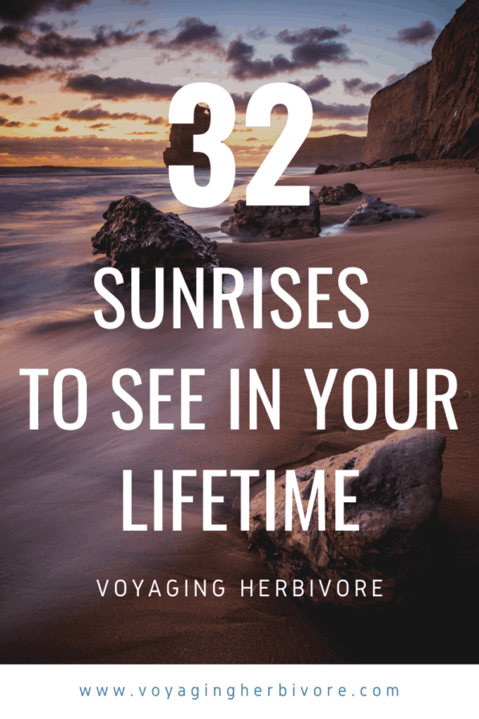 32-sunrises-to-see-in-your-lifetime-pinterest-2-683x1024