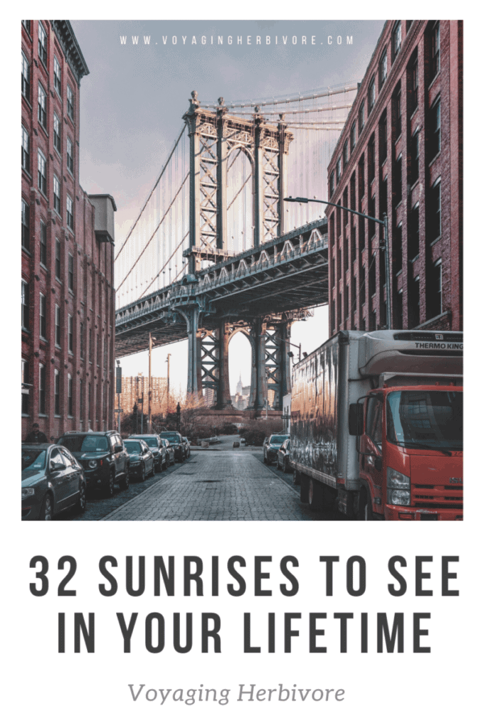 32-sunrises-to-see-in-your-lifetime-pinterest-683x1024