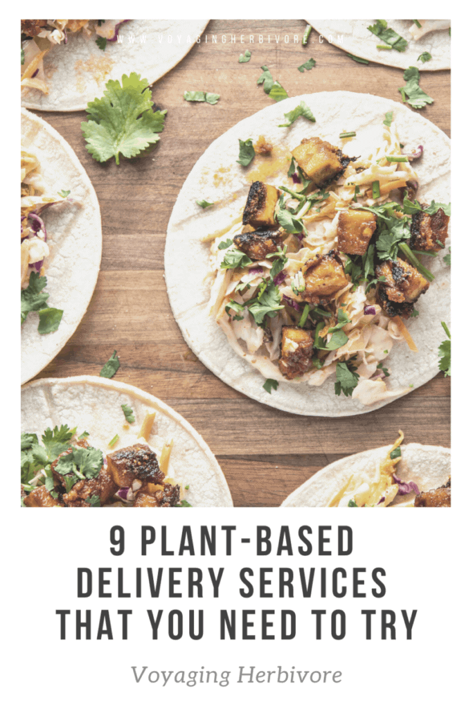 9-vegan-meal-kits-delivery-services-pinterest-2-683x1024