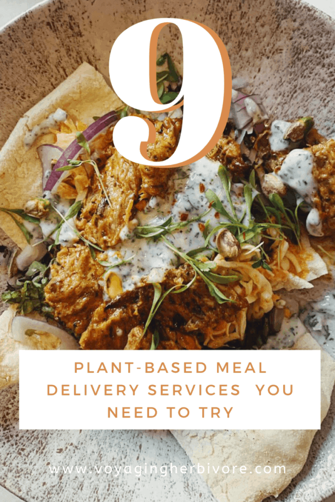 9-vegan-meal-kits-delivery-services-pinterest-3-683x1024