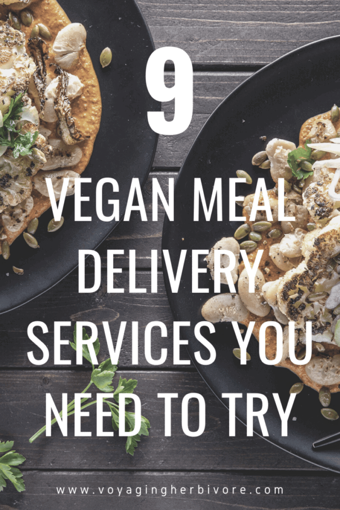 9-vegan-meal-kits-delivery-services-pinterest-4-683x1024