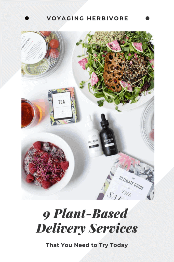 9-vegan-meal-kits-delivery-services-pinterest-683x1024
