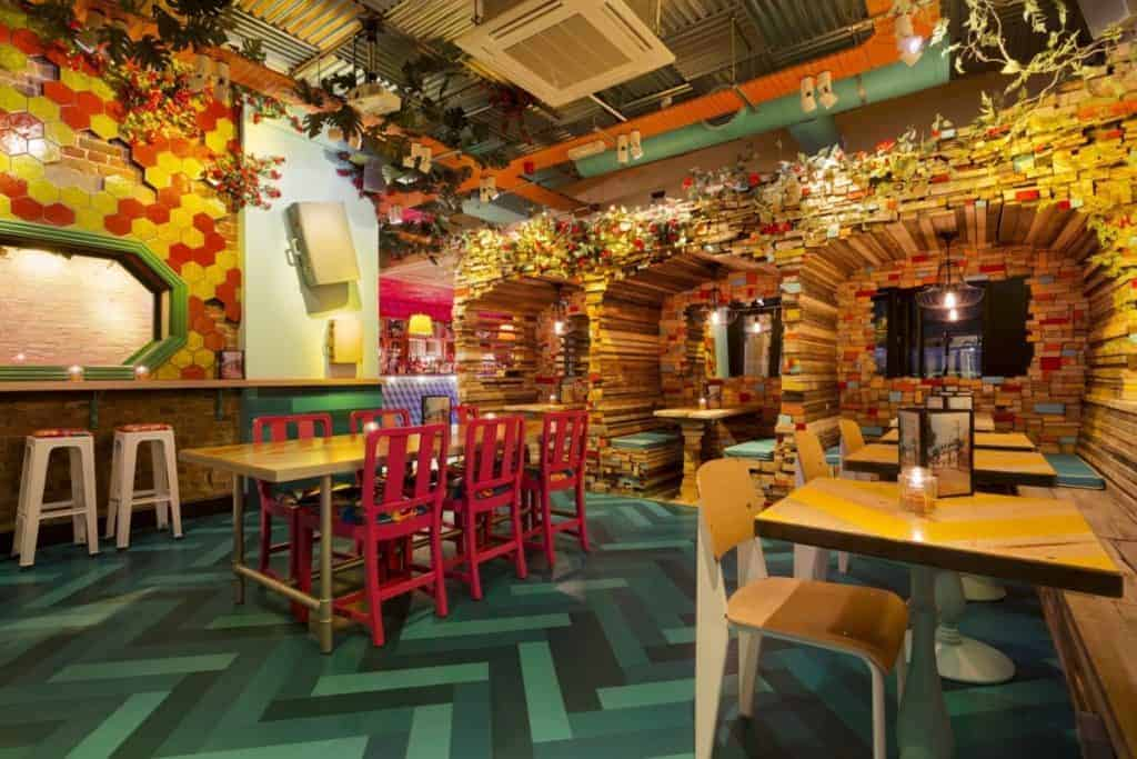 barrio-shoreditch-fromd-design-my-night-best-london-gastropubs-and-bars-1024x683