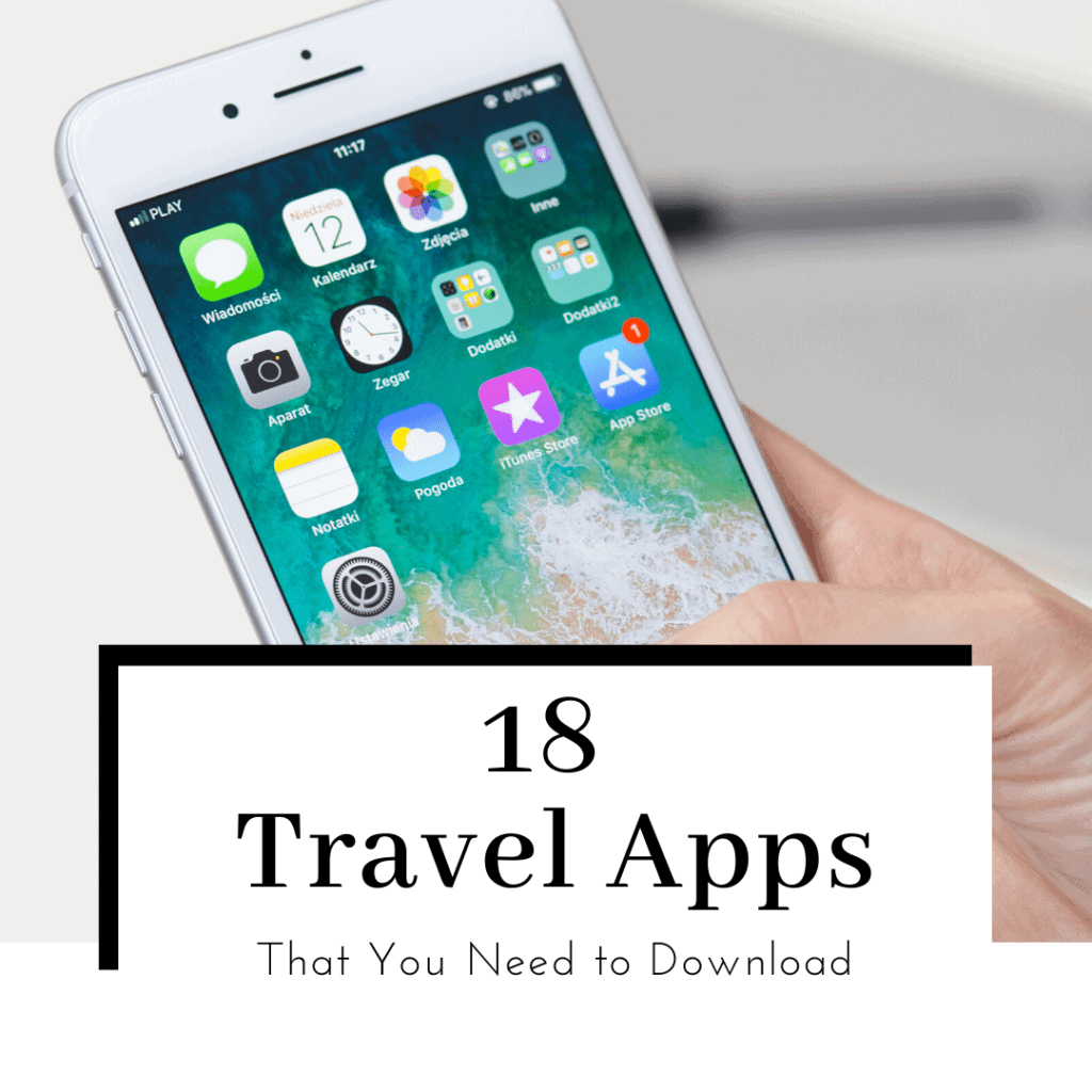 best-apps-for-travelling-featured-image-1024x1024