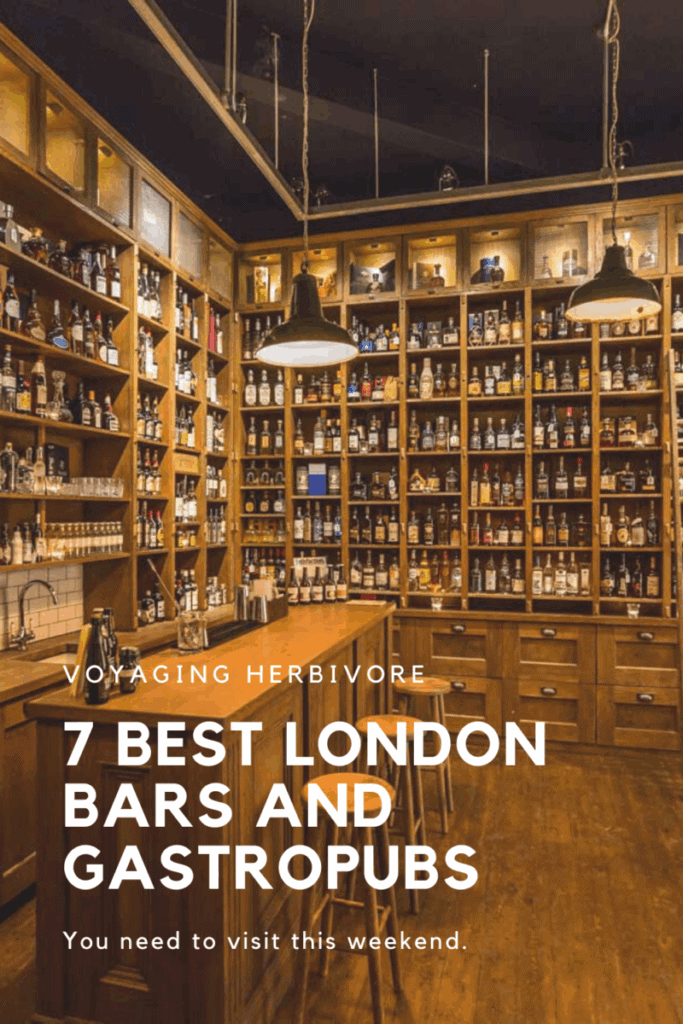 best-london-bars-and-gastropubs-pinterest-2-683x1024