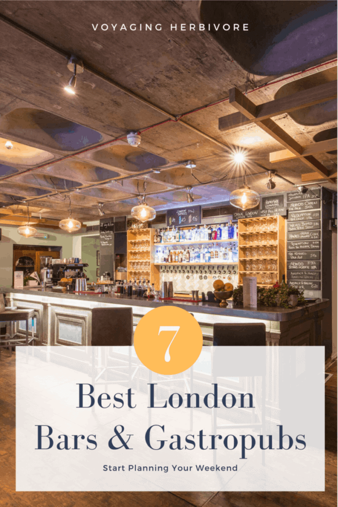 best-london-bars-and-gastropubs-pinterest-4-683x1024