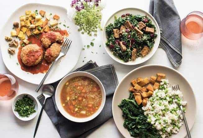 chefs-choice-plan-veestro-website-photo-vegan-meal-kits-delivery-services