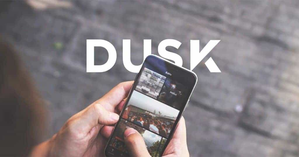 desk-app-from-dusk-website-best-london-gastropubs-and-bars-1024x538