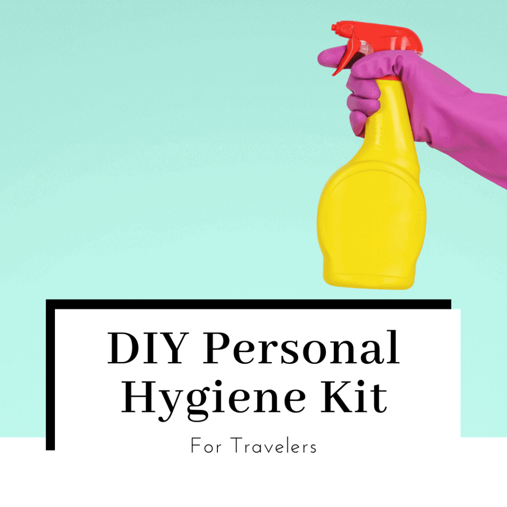 diy-personal-hygiene-kit-for-travelers-featured-image-1024x1024