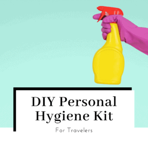 diy-personal-hygiene-kit-for-travelers-featured-image-300x300