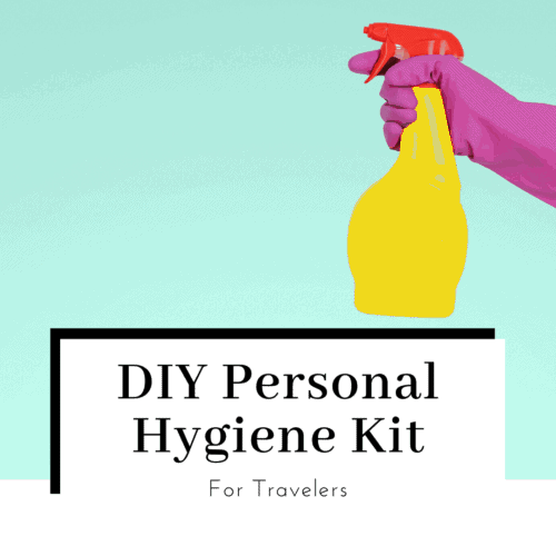 diy-personal-hygiene-kit-for-travelers-featured-image-500x500