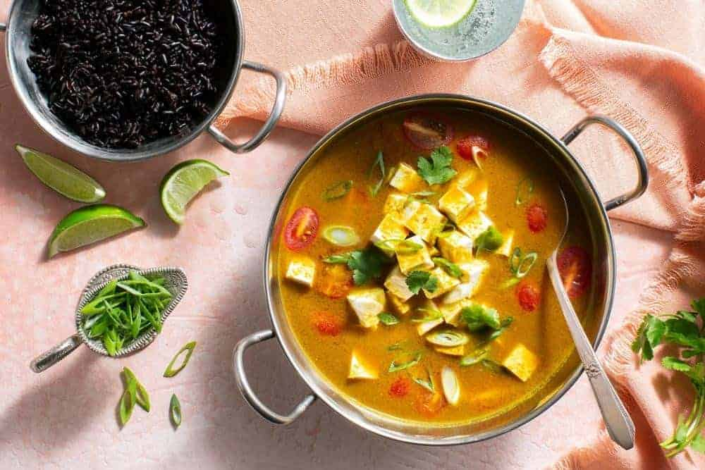 madras-coconut-curry-sunbasket-website-photo-vegan-meal-kits-delievery