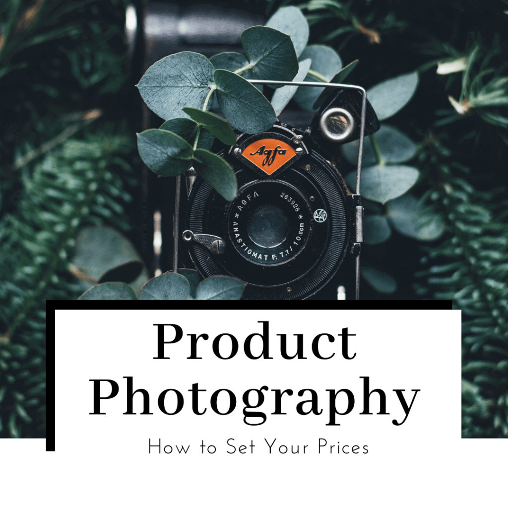 product-photography-pricing-featured-image-1024x1024
