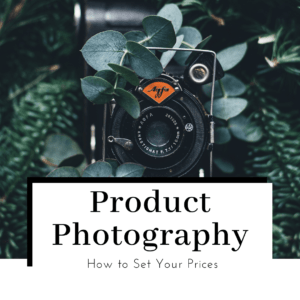 product-photography-pricing-featured-image-300x300