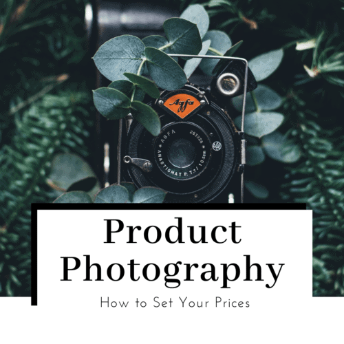 product-photography-pricing-featured-image-500x500