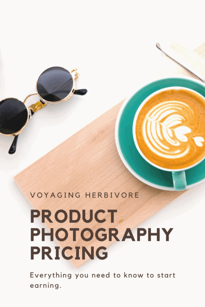 product-photography-pricing-pinterest-4-683x1024