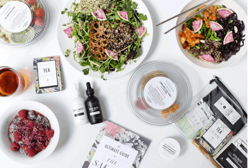 sakara-signature-meal-plab-website-photo-vean-meal-kits-delievery-1024x697