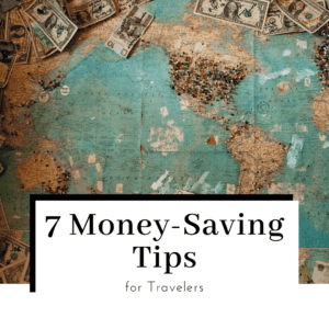 save-money-for-travel-7-money-saving-tips-for-travelers-featured-image-300x300