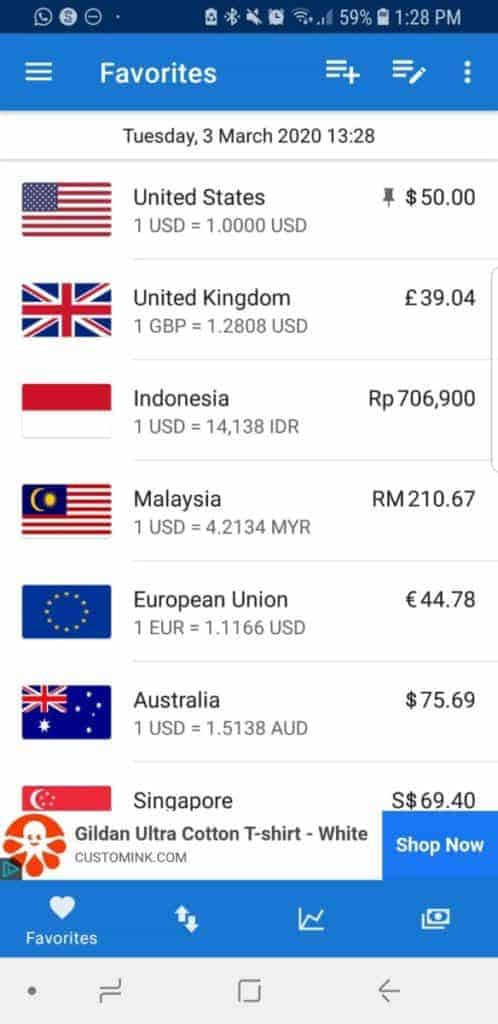 save-money-for-travel-currency-app-screenshot-1-498x1024