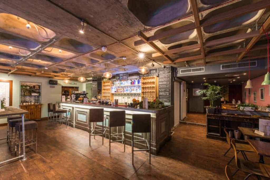 the-hide-bar-london-from-the-hide-bar-website-best-london-gastropubs-and-bars-1-1024x684