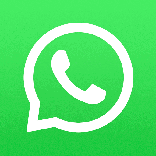whatsapp-best-apps-for-travelling