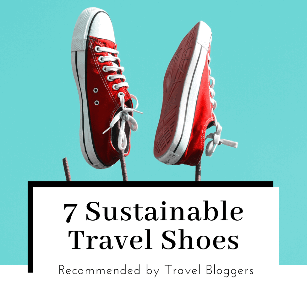 7-sustainable-vegan-travel-shoes-womens-vegan-shoes-featured-1024x1024