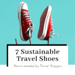 7-sustainable-vegan-travel-shoes-womens-vegan-shoes-featured-150x150