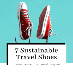 7-sustainable-vegan-travel-shoes-womens-vegan-shoes-featured-300x300
