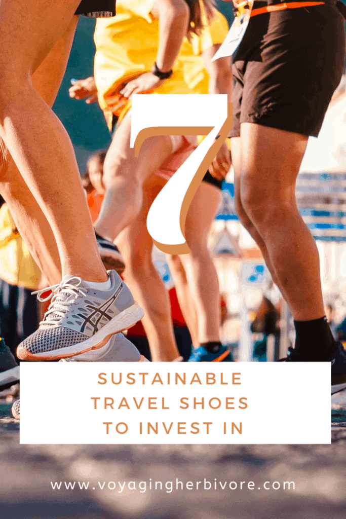 7-sustainable-vegan-travel-shoes-womens-vegan-shoes-pinterest-2-683x1024