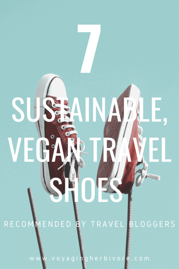 7-sustainable-vegan-travel-shoes-womens-vegan-shoes-pinterest-683x1024