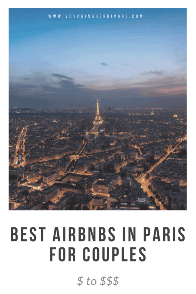 best-airbnb-in-paris-for-couples-pinterest-3-683x1024