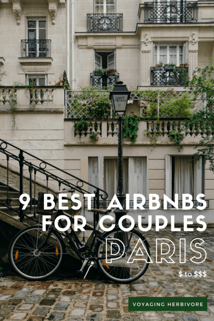 best-airbnb-in-paris-for-couples-pinterest-683x1024